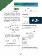 Trigonometria 2007 - 3er Año
