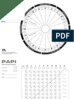142382055 Plantilla y Hoja de Respuestas Papi (1)