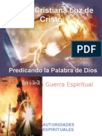 14-autoridades-espirituales