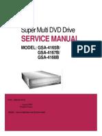 lg-gsa-4167b.pdf