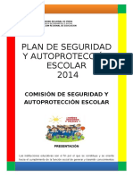 PLAN DE SEGURIDAD_2015.doc