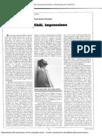 Chili impressions-Positif