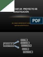 COMO_INICIAR_EL_PROYECTO_DE_INVESTIGACION.ppt;filename_= UTF-8''COMO INICIAR EL PROYECTO DE INVESTIGACION