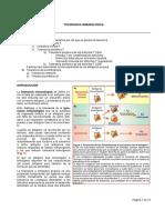 TOLERANCIA INMUNOLOGICA TEXTO Y FIGURAS.pdf
