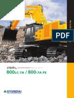 R800LC-7A Folleto (es).pdf