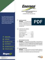 ENERGEN 0315.pdf