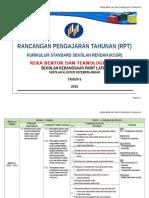 RPT KSSR RBT TAHUN 6 edisi Johor 2016.docx