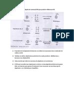 Proceso de EBOne en fase líquida de Lummus para  obtener etilbenceno