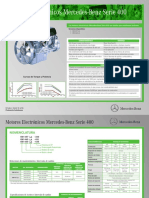 Motores Electricos Serie 400.pdf
