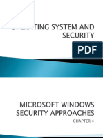 CHAPTER 4 - OPERATING SYSTEMS AND SECURITY.pdf