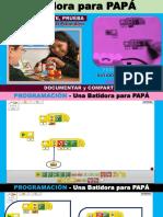 4 Una Batidora LEGO para PAPÁ.pdf