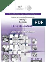 Guia de Estudio Biologia.pdf