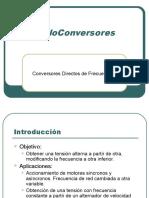CicloConversores (1).ppt