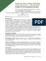 17_garcia-lujan.pdf