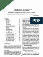 cr60259a002.pdf