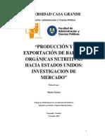 Tesis395TORp.pdf