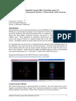 TutorialB.pdf