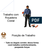trabalhocomroadeiracostal-140428181920-phpapp02