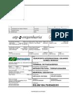 EG.06.104.75.03422.01_MD.pdf