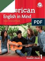 1337960470 American e Im Book 1