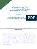 TEMA 1___INTRODUCCION_RESUMEN.pptx
