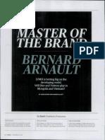 master of the brand.pdf