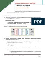 Lab 06.pdf