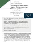 United States v. Tomeny, 144 F.3d 749, 11th Cir. (1998)