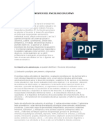 DIAGNOSTICO DEL PSICOLOGO EDUCATIVO.docx