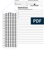 Avalição 2015-2 BB Projeto Elétrico Industrial . 2Bi