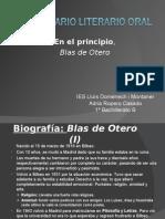 PPT exposición oral Adrià Ropero, 1º Bach. B