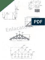 estatica_ejerciciosarmaduras_p1.pdf