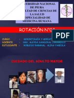 Cuidado-del-adulto-mayor-sano.pdf