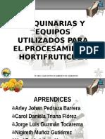 61519494-MAQUINARIAS-Y-EQUIPOS-UTILIZADOS-PARA-EL-PROCESAMIENTO-HORTIFRUTICULA.pptx