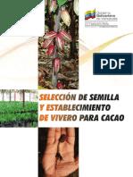 Seleccion semillas de Cacao.pdf