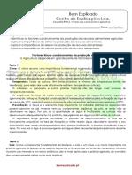 B.2.1 Ficha de Trabalho Fatores Que Condicionam a Agricultura 1