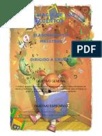 LA MAGIA DE LOS CUENTOS.docx