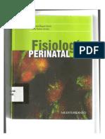 FISIOLOGIA_perinatal