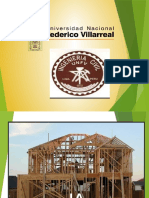 TECNOLOGIA-DE-MATERIALES-maderas.pptx