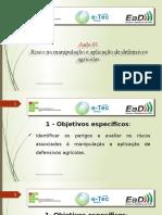 5-Slides-DefensivosAgricolas.pptx