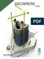 Proceso Constructivo Full
