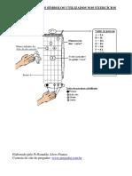 simbolos.pdf