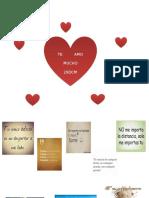 Presentación1 Fdg