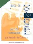 LA-TECNICA-DE-DAVID-RUSSELL..pdf