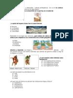 imperio azteca.doc