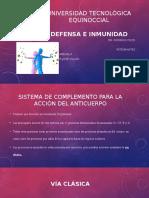 DEFENSA E INMUNIDAD.pptx