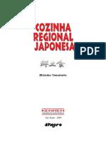 Cozinha Regional Japonesa.pdf