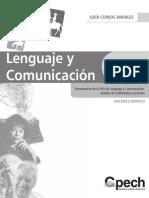 Guia Lc 1v2 Presentacion Psu Lc