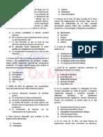 SIMULACRO 3B RESPUESTAS (1).pdf