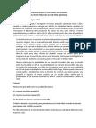 monica Britt resuelto.pdf